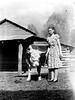 JC_LFN_000437_Kathleen Skinner_Steer_4-1947