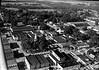 JC_MFN_000442_Nashville Aerial_8-22-1947