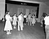 JC_LFN_000277_New Lois Recreation_7-1948-2