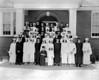 JC_LFN_000162_NHS Grad Class_5-20-1951