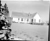 JC_LFN_000035_Fred T Allen Home_4-4-1949