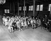 JC_LFN_000204_Poplar Springs Sunday School_5-1948
