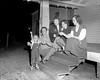 JC_LFN)000392_John David Luke Christmas 1948