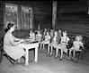 JC_LFN_000207_Poplar Springs Sunday School_5-1948