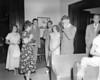 JC_LFN_000330_Bobby Clyatt_Mary Alice Tygart_Wedding_6-12-1949
