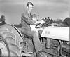 JC_LFN_000267_Jack Weeks_Fonda_1949-2