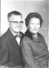 Dillard and Virginia Hand 1961