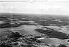 JC_MFN_000451_Nashville Aerial_8-22-1947