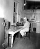 JC_LFN_000129_Post Office_Archie_Jessie_5-1948