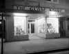 JC_LF_000526_Globe Store Front, 10-1949
