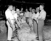 JC_LFN_000166_Tobacco Queens_Sale_7-21-1948