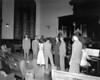 JC_LFN_000329_Bobby Clyatt_Mary Alice Tygart_Wedding_6-12-1949