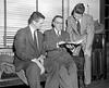 JC_LFN_000379_Farm Bureau Man of the Year_AW Starling_1-31-1949
