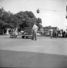 JC_MF_000460_Nashville Jaywalkers_11-1948