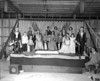JC_LFN_000177_Halloween Carnival_Queen_King Court_10-28-1948