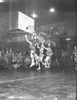 JC_LFN_000187_Basketball Tourn_Action_2-28-1947