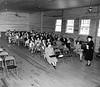 JC_LFN_000084_Poplar Springs Prob_2-1949