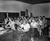 JC_LFN_000208_Poplar Springs Sunday School_5-1948