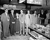 JC_LFN_000235_Grand Opening Western Auto_11-6-1948