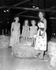JC_LFN_000168_Tobacco Queens_Sale_7-21-1948
