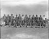 JC_LFN_000352_Nashville High School Football_9-8-1948