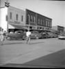 JC_MF_000457_Nashville Jaywalkers_11-1948