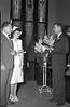 JC_MF_000508_Lisbon Gaskins_Melba Scott_Wedding_6-12-1947