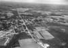 JC_MFN_000449_Nashville Aerial_8-22-1947