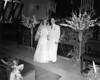 JC_LFN_000343_Bobby Clyatt_Mary Alice Tygart_Wedding_6-12-1949