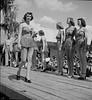 JC_LF_000503_Miss Turpentine Contest_4-1950