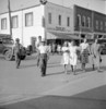 JC_MF_000462_Nashville Jaywalkers_11-1948