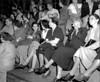 JC_LFN_000117_Willacoochee_March of Dimes Ballgame_1-1949