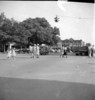 JC_MF_000454_Nashville Jaywalkers_11-1948