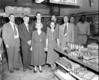 JC_LFN_000234_Grand Opening Western Auto_11-6-1948