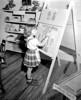 JC_LFN_000110_Nashville Model School Room_2-1949