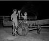 JC_LFN_000199_Susan_Watermelon_Fish_6-1948