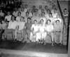 JC_LFN_000119_Willacoochee_March of Dimes Ballgame_1-1949