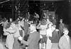 Fireman's Dance c 1940s
