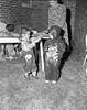 JC_LF_000531_Kitty Brown Birthday_Halloween_10-28-1948
