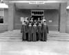 JC_LFN_000155_Poplar Springs Grad Class_5-20-1949