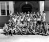 JC_LFN_000002_NHS_ForS_Class_1948