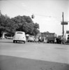 JC_MF_000461_Nashville Jaywalkers_11-1948
