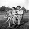 JC_MFN_000230_Bill Mathis Family_7-1950