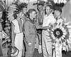JC_LFN_000304_Eagle Scout_Herman Harnage_9-1949