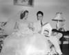 JC_LFN_000331_Bobby Clyatt_Mary Alice Tygart_Wedding_6-12-1949