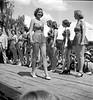 JC_LF_000502_Miss Turpentine Contest_4-1950
