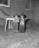 JC_LF_000532_Kitty Brown Birthday_Halloween_10-28-1948