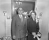 JC_LFN_000401_Wedding_Wilma Nell Moore_Wilbur Anderson_1-1950