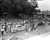 JC_LFN_000093_Nashville Crowds_Tobacco Drawing_8-20-1948