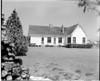 JC_LFN_000036_Fred T Allen Home_4-4-1949